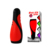 Prettylove Nuevos Juguetes Adultos Del Sexo 30 Tipos De Vibración doble Motor, Materiales de silicona + abs + tpr, a prueba de agua, Función de memoria, 4 Aa