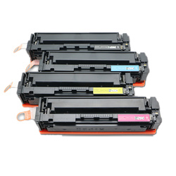 CRG 046 CRG 046 KCMY kaseta z tonerem CRG046 zamiennik dla Canon Color LaserJet MF733Cdw  MF731Cdw  MF735Cd kaseta z tonerem|toner cartridge|color toner cartridgetoner canon -