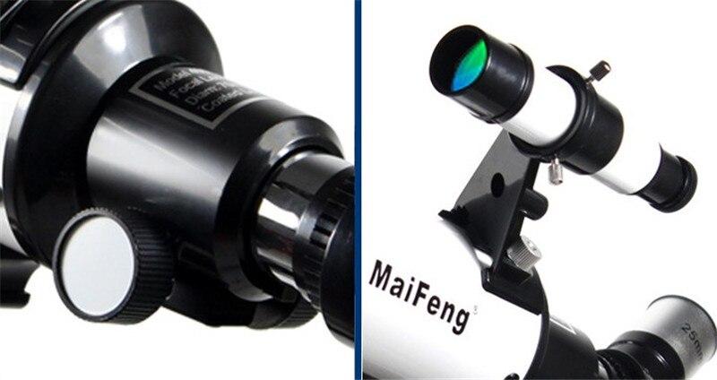 Purchasing amateur telescopes faq — pic 6