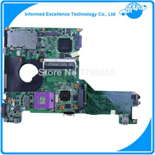 For ASUS F9S Laptop motherboard system board mainboard 100% tested 90days warranty