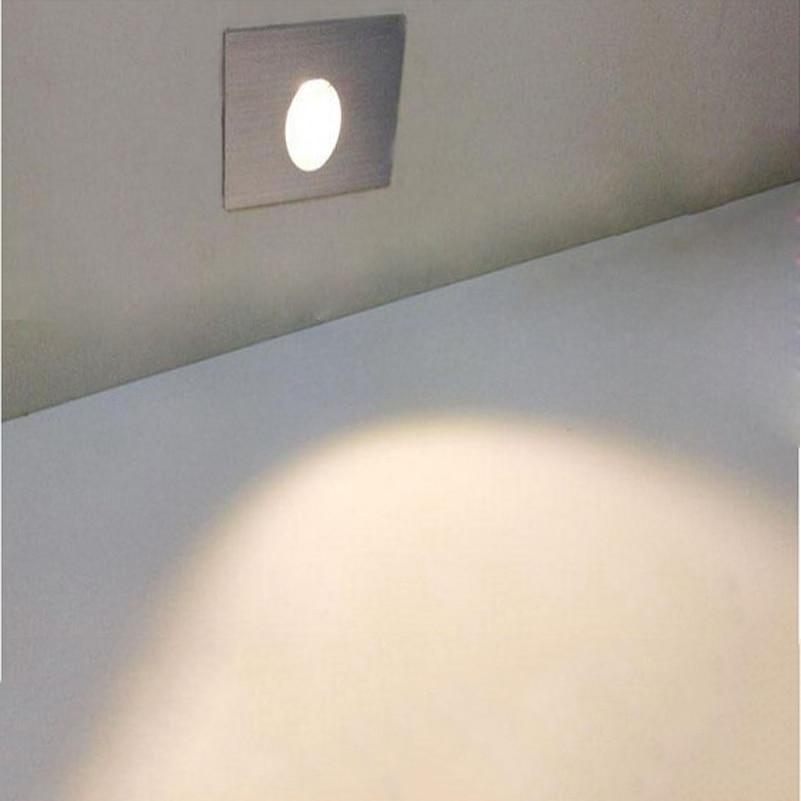Online Get Cheap Led Indoor Step Lights -Aliexpress.com | Alibaba ...