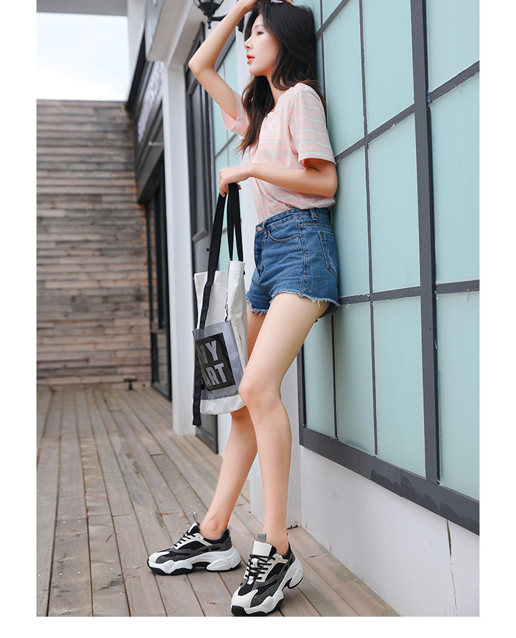 单鞋_17