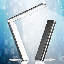Buy cordless desk lamps and get free shipping on AliExpress com