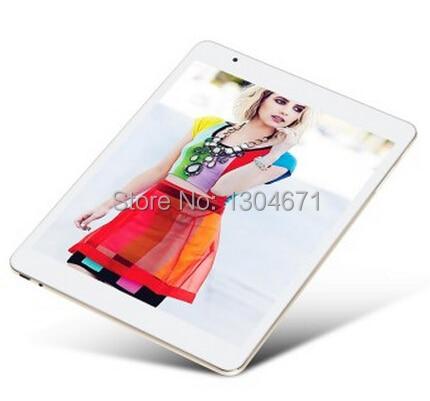 Teclast P98 3G Octa Core MTK8392 Tablet PC Retina 9,7 Zoll 2048 x - Tablet PC - Foto 5