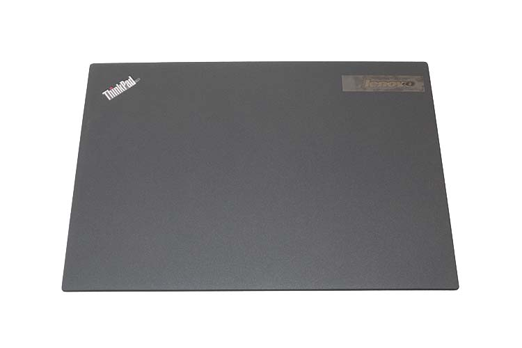 New Original for Lenovo ThinkPad T550 W550s LCD rear back cover case 00JT438 new original for lenovo thinkpad yoga 260 bottom base cover lower case black 00ht414 01ax900