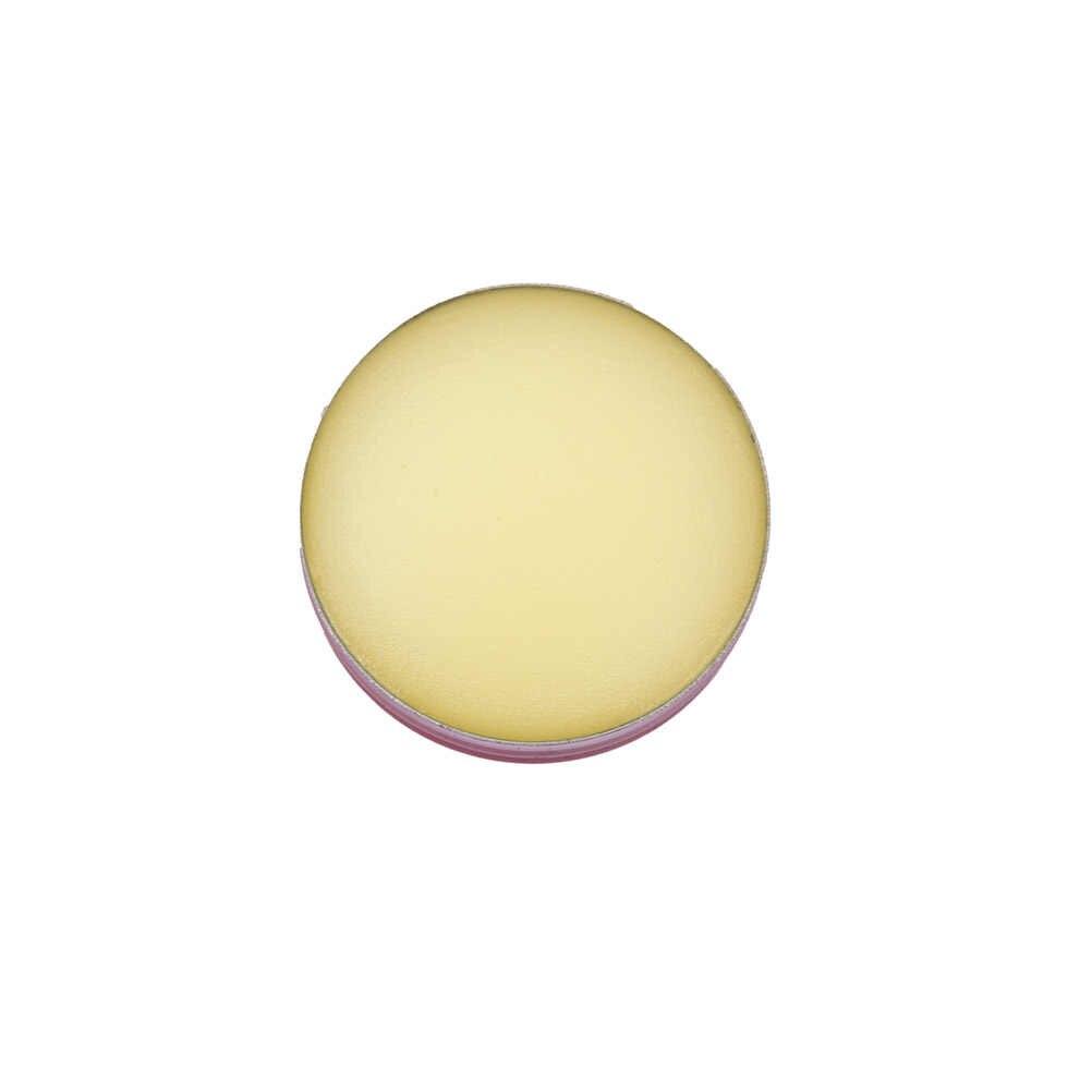 Ungüento de bálsamo GOLDEN STAR para el dolor de cabeza, mareos, insectos, picaduras, calor, Tigre, aceite esencial, bálsamo, ungüento, alivio del dolor muscular