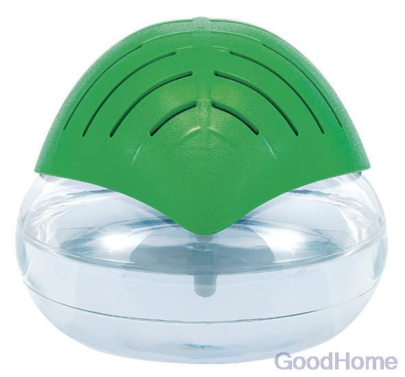 Innovative Water Air Freshener Air Revitaliser Air