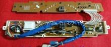 Free shipping 100% tested for Sanyo washing machine board xqb60-m808 xqb60-s808 xqb55-568 55-y808j motherboard on sale