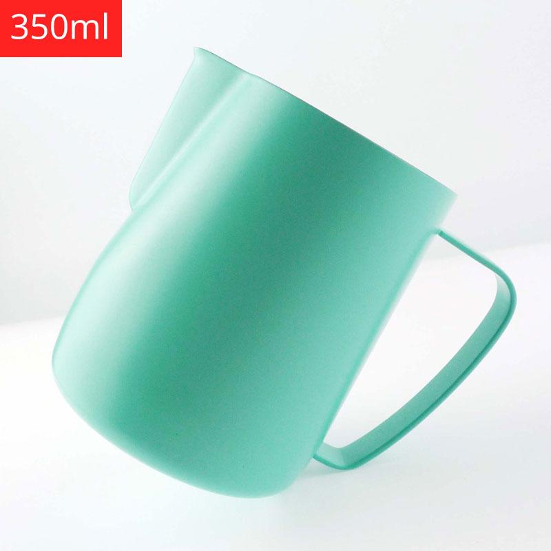 Mint Color 350ml