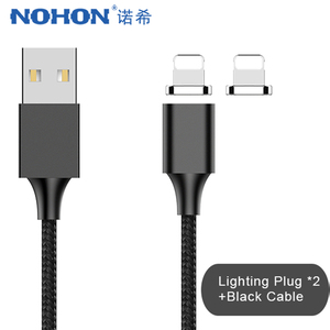 NOHON Magnetic Lighting Charge