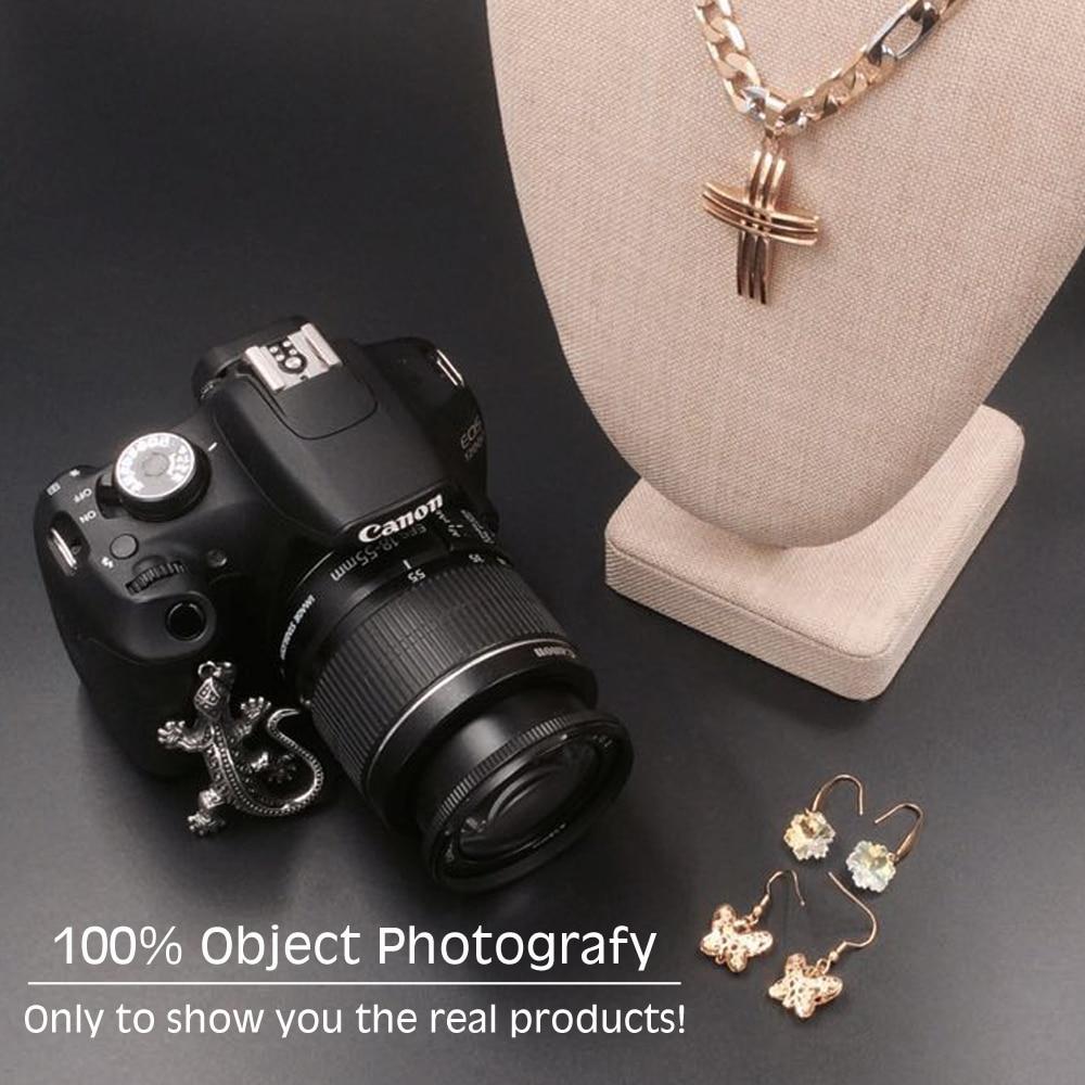 real photografy