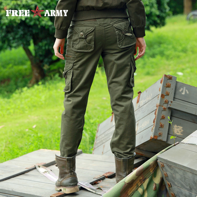 United Army Casual Discount