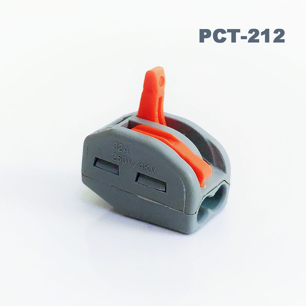 PCT-212