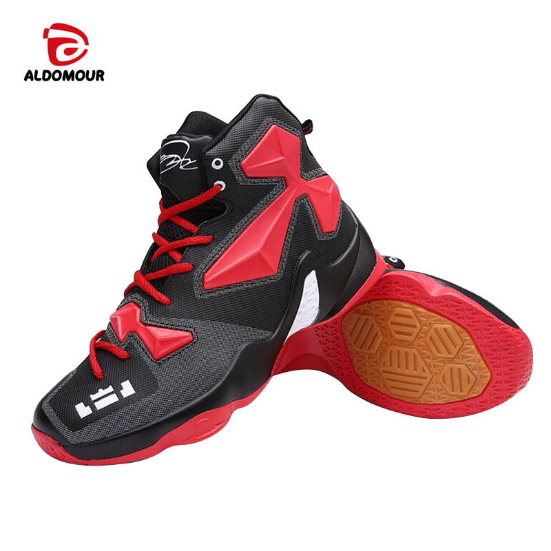Basketball Shoes Store Cheap