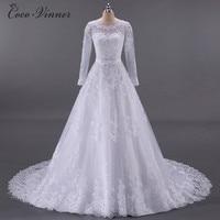 C V 2017 Design Fashion Elegant Short Training Lace Wedding Dresses A Line Lace Up Custom