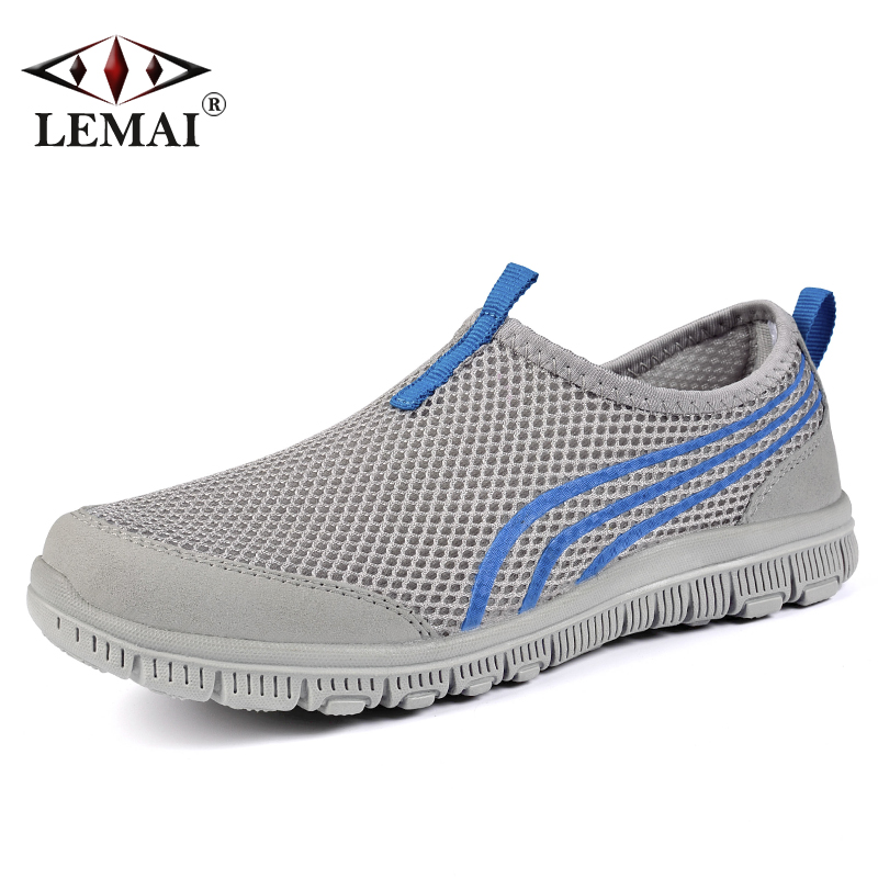LEMAI New Trend Sneakers For Women Outdoor Sport Light Running Shoes Lady Shoes Breathable Mujer Zapatillas