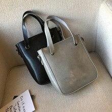 2017 neue handtaschen süße dame weiße blume shell tasche umhängetasche diagonal mode