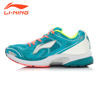 Li Ning Men S Sport Running Shoes Sneakers Breathable Mesh Athletic Outdoor Cushion Bounse Shoes ARGJ001