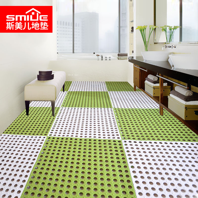 Online Buy Wholesale Plastic Shower Mat From China Plastic Shower Mat Wholesalers