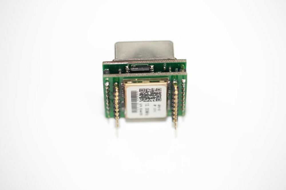 Bordo Montato GPSDO (TCXO) Consigliato per USRP B200/B210 made in china