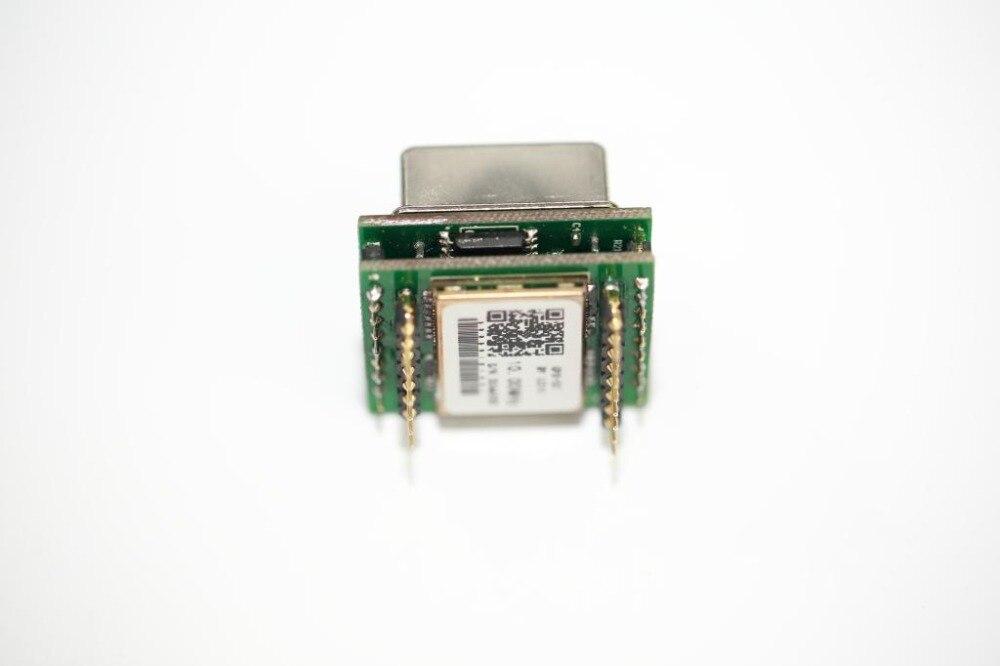 Junta en GPSDO (TCXO) recomendado para USRP B200/B210 hecho en china