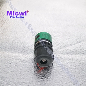 Image 3 - MICWL T47C Replacement Dynamic mic cartridge for Wireless wired Microphone System