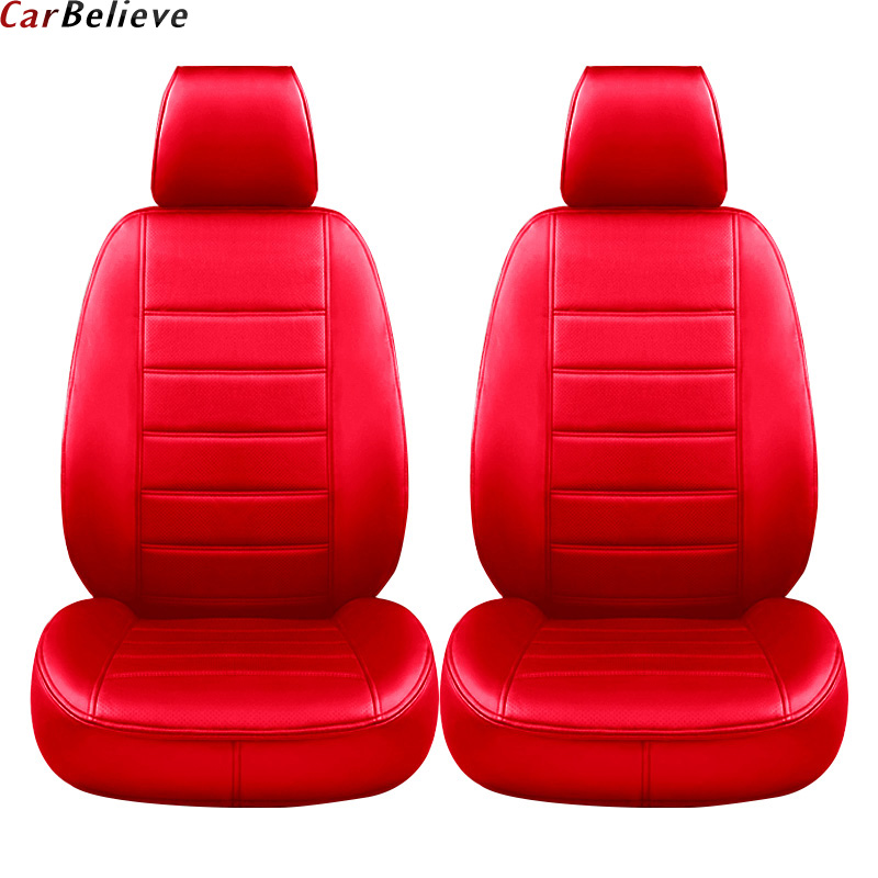 Car Believe seat cover For ford fusion fiesta mk7 s-max ranger accessories explorer 5 Mondeo kuga Edge covers for car seatsCar Believe seat cover For ford fusion fiesta mk7 s-max ranger accessories explorer 5 Mondeo kuga Edge covers for car seats