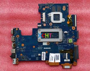 Image 2 - for HP Pavilion 14 R Series 240 246 755834 501 755834 001 755834 601 820M/2G i5 4210U LA A993P Motherboard Mainboard Tested