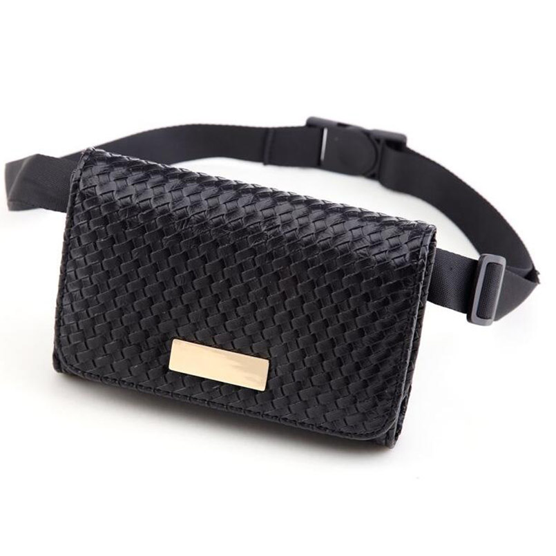 c87b47be3afd Luxury Handbags Women Waist Pack Designer waist bag designer fanny pack  Women s Waist Bags Bag Ladies Women s Handbags-in Waist Packs from Luggage    Bags on ...