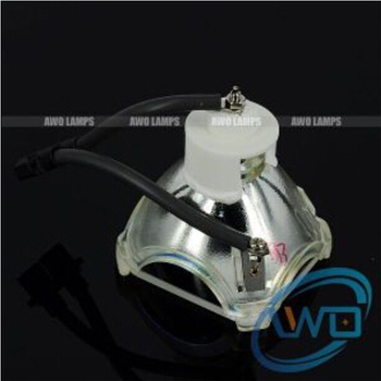 Compatible Bare bulb LMP-P260 replacement lamp for SONY VPL-PX45,PX35,PX40,PX41,VPL-PX35,VPL-PX40,VPL-PX41 Projectors.