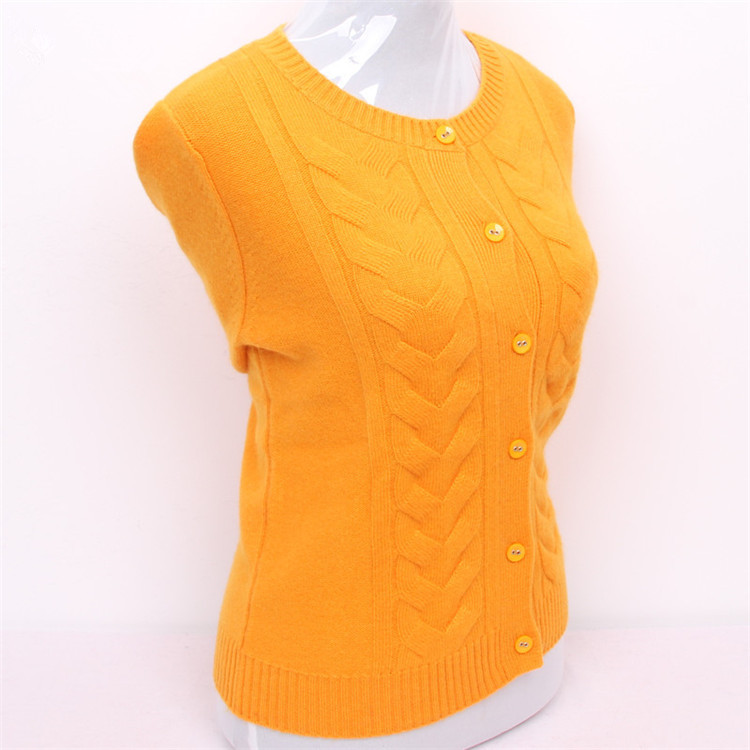 Volleyball clothing women stores cardigan for yellow bright los