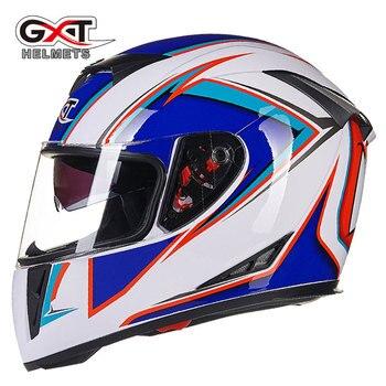 Шлем GXT 358 16