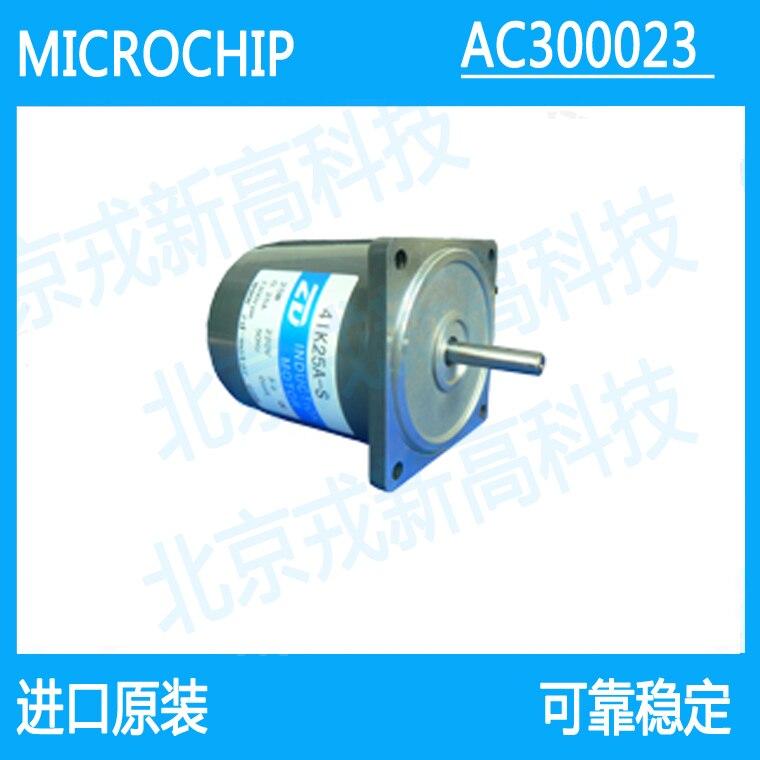 AC300023-AC Induction Motor Three-phase Ac Induction Motor ACIM Motor
