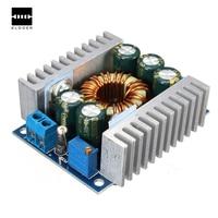 High Quality DC CC Buck Converter Step Down Power Supply Module Low Ripple Ajustable 1 2