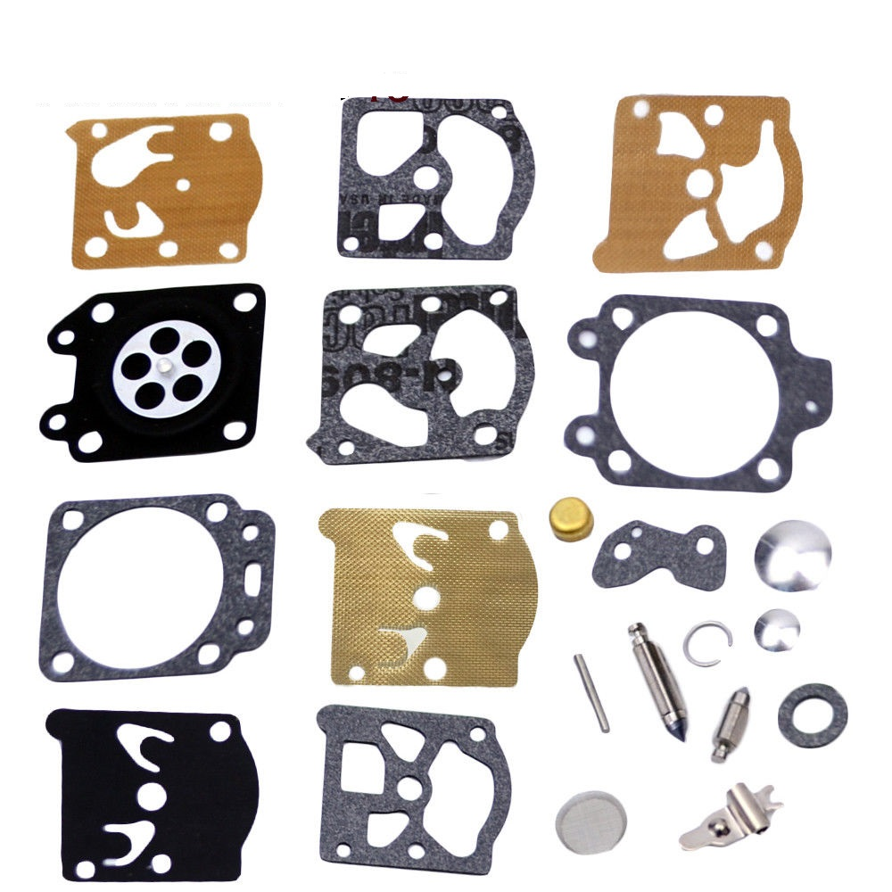 best top husqvarna carb kit list and get free shipping