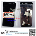 Original! Black LCD screen display+touch digiziter For Asus ZenFone 3 Ze520KL 5.2'' free shipping,Test ok