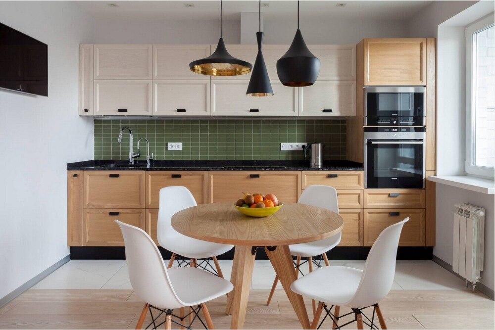 Oak Kitchen Design Reviews - Online Shopping Oak Kitchen Design ...