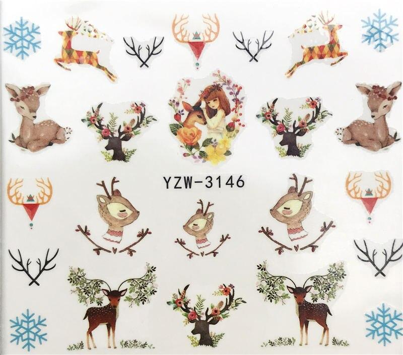YZW-3146(2)