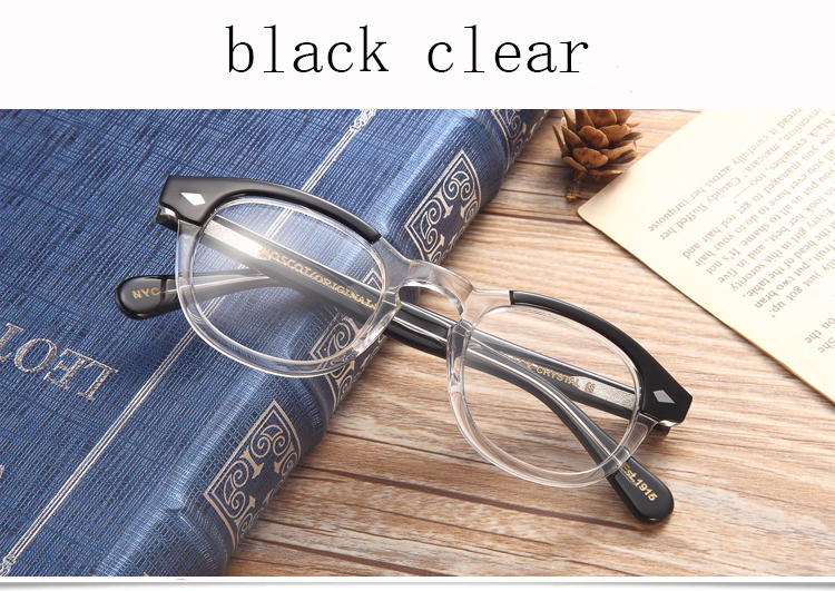 black clear1