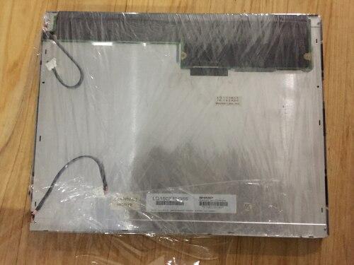 LQ088H9DZ02  LQ150X1LG55  LQ088H9DZ03        LCD display доска для объявлений dz 1 2 j9b [6 ] jndx 9 s b