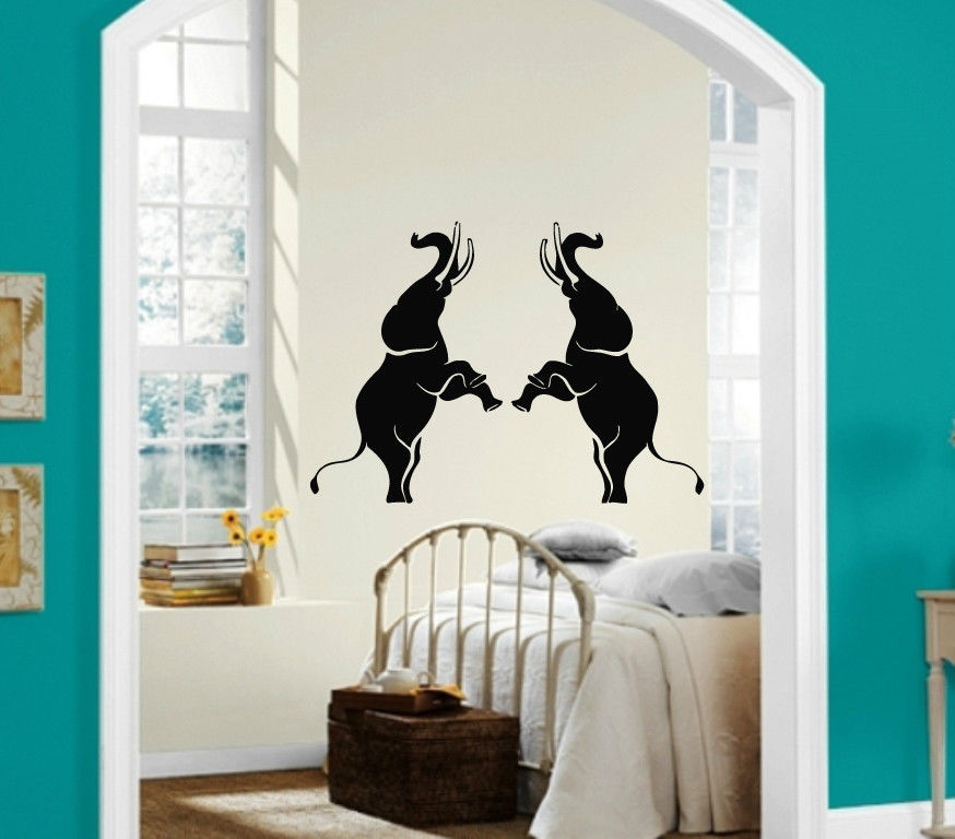 Window Stickers For Home India Custom Vinyl Decals - Custom vinyl decals india