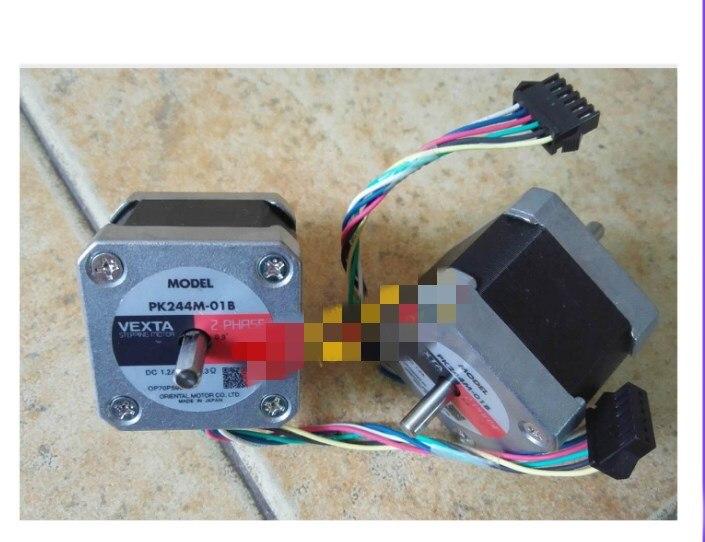 Introdução da Amostra Automática de Garra de Controle do Motor para Mindray Bc5180 Bc5380 Bc5390