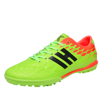 Football Boots Soccer Shoes Men Superfly Cheap Football Shoes for Sale Kids Cleats Indoor Soccer Shoes TF/FG Kids Football Boots