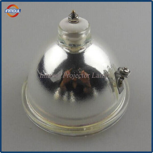 Image 3 - Replacement Lamp for TOSHIBA D95 LMP 46HM15/46HM95/46HMX85/52HMX85/56MX195/62CM9UA/62CM9UE/62MX195/72CM9UA/72CM9UE