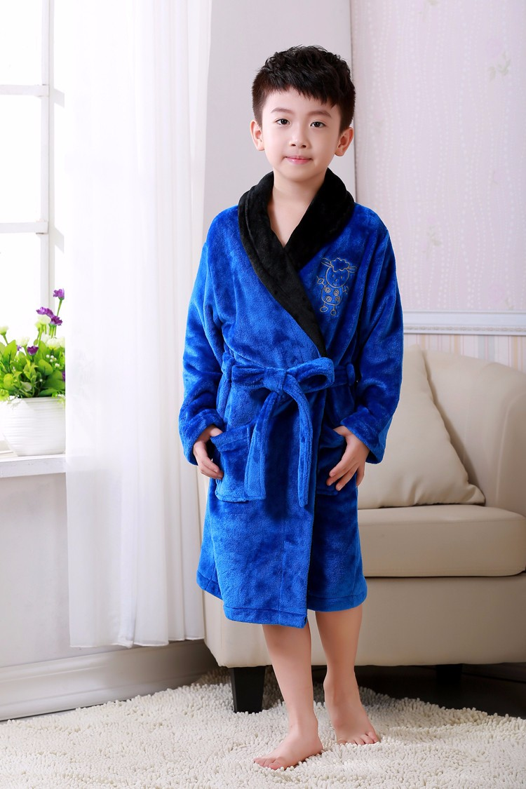 kids robes (7)