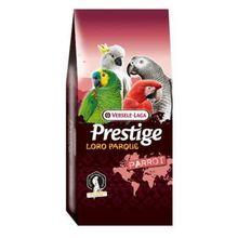 Mixtura для papagayos в африканском стиле попугай парк VERSELE LAGA 15 кг
