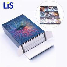 New high quality tarot cards game 78 cards action figures raindrop Full English radiant rider wait tarot cards tarot game Cards цены онлайн