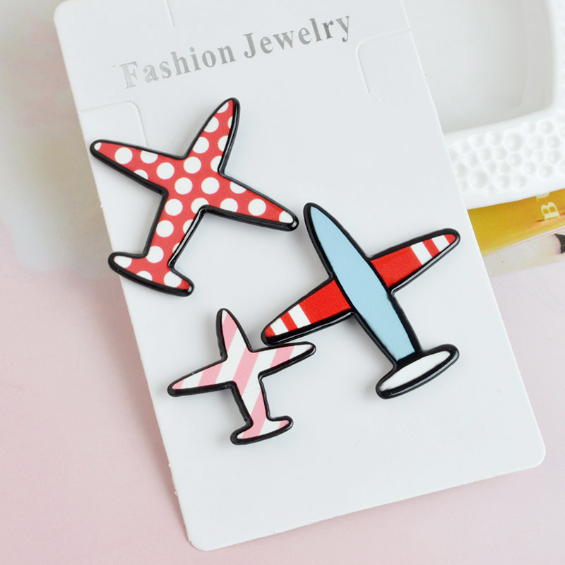 96e2e3779a best top 10 aircraft pin badge list and get free shipping - a985