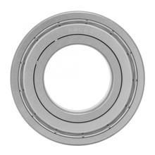 1pcs 40*80*18mm 6208-zz Metal Double Shielded Deep Groove Ball Bearings linear bearings rulman 1pcs double shielded miniature deep groove ball bearings 608zz 8 22 7 mm