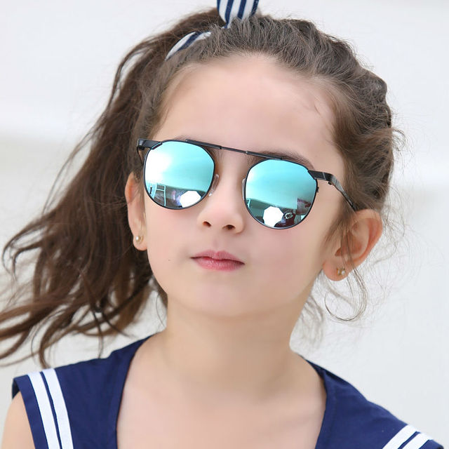 Gir Sun Glasses